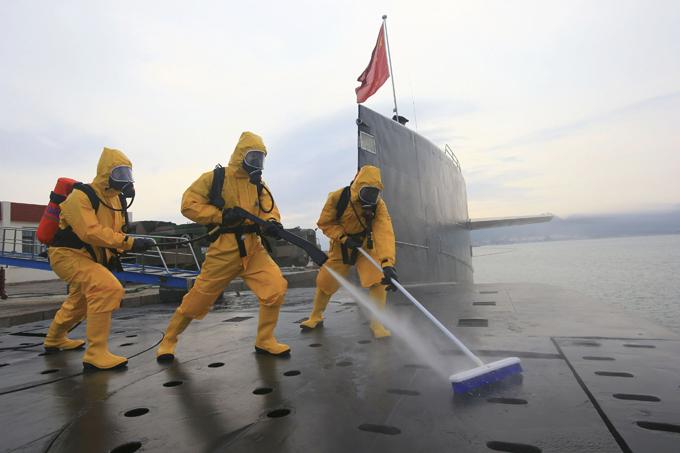 Подводный щит Китая. ФОТО. 14807.jpeg