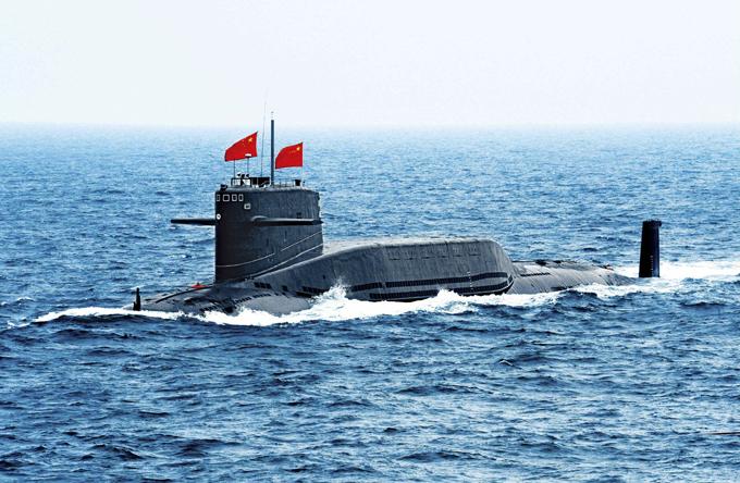 Подводный щит Китая. ФОТО. 14809.jpeg