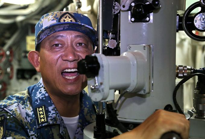 Подводный щит Китая. ФОТО. 14810.jpeg