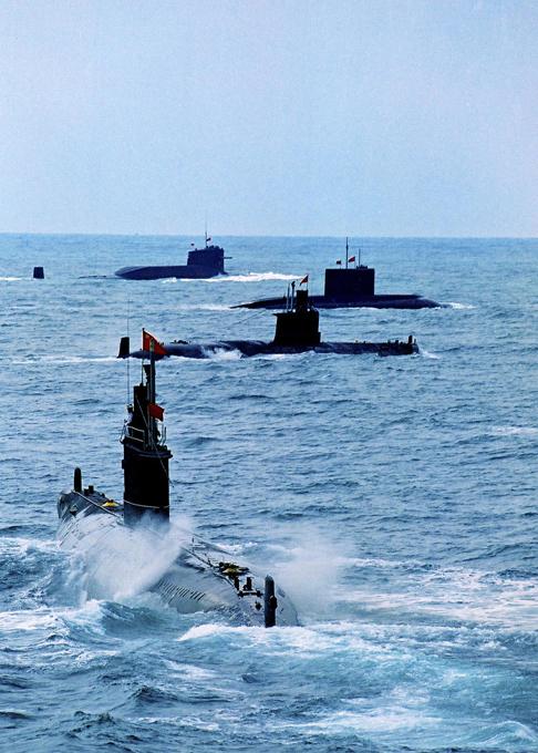 Подводный щит Китая. ФОТО. 14811.jpeg