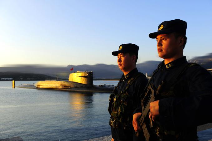 Подводный щит Китая. ФОТО. 14812.jpeg