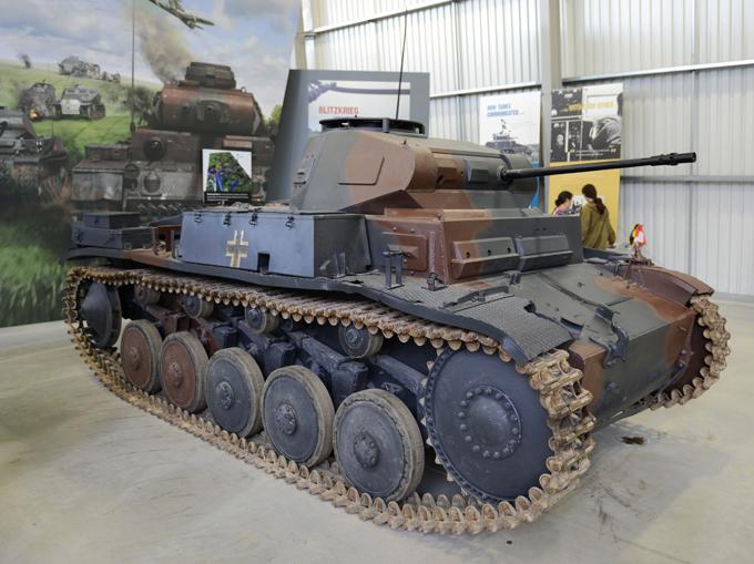 Дедушки танкостроения. ФОТО. 14831.jpeg