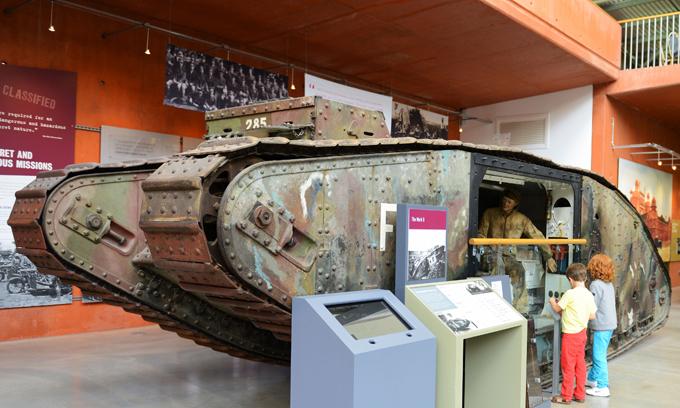 Дедушки танкостроения. ФОТО. 14834.jpeg