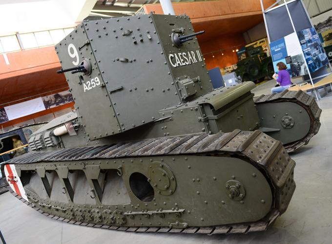 Дедушки танкостроения. ФОТО. 14835.jpeg