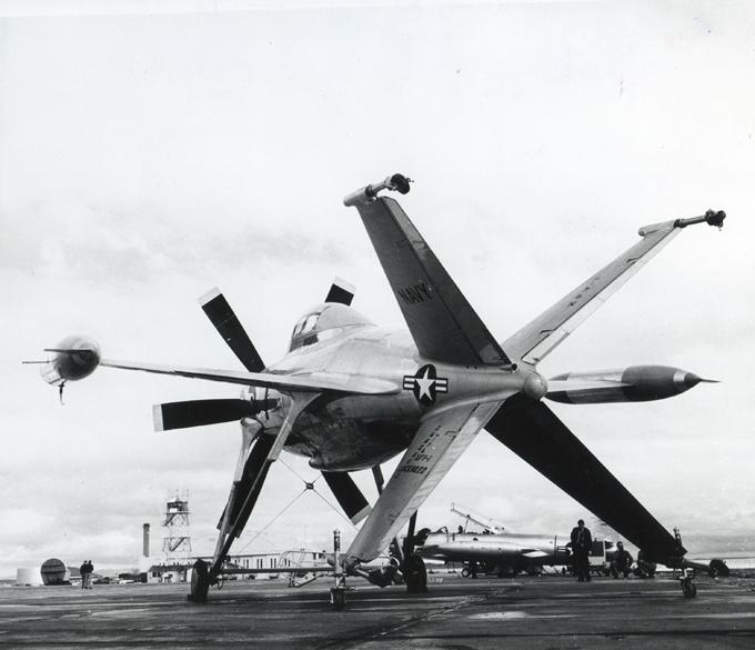 Пионер вертикального взлета. ФОТО. 14848.jpeg