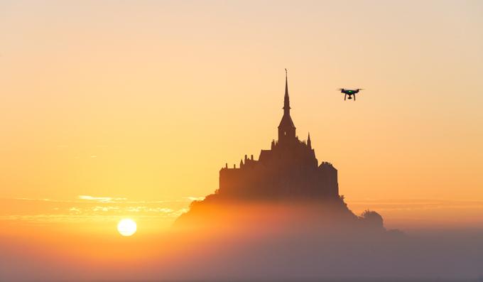 Человечество ждут войны дронов? ФОТО. 14854.jpeg