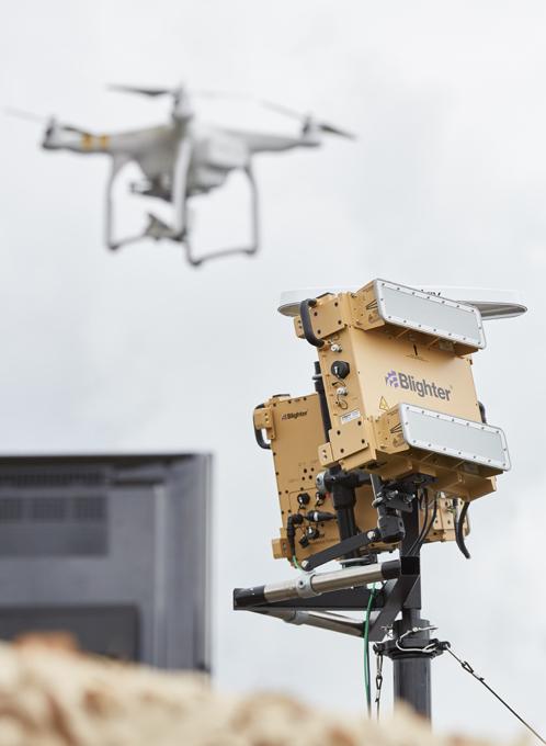 Человечество ждут войны дронов? ФОТО. 14856.jpeg