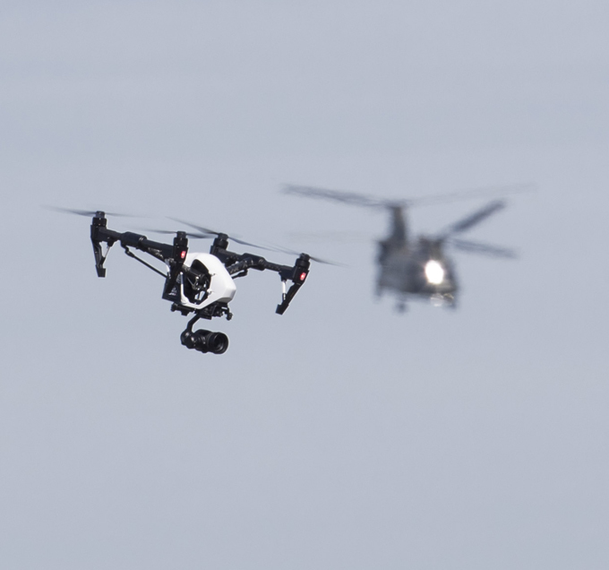 Человечество ждут войны дронов? ФОТО. 14857.jpeg