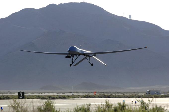 Человечество ждут войны дронов? ФОТО. 14858.jpeg