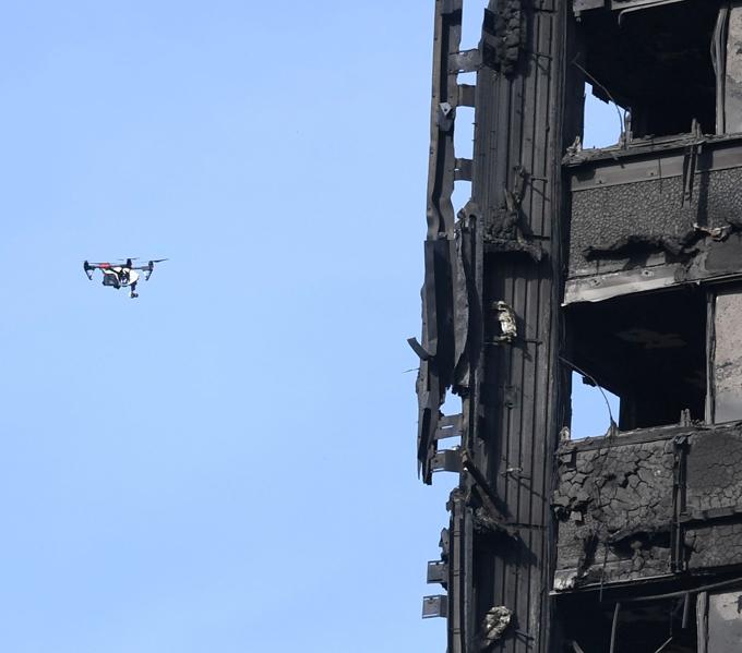 Человечество ждут войны дронов? ФОТО. 14859.jpeg