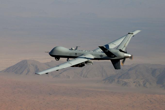 Человечество ждут войны дронов? ФОТО. 14860.jpeg
