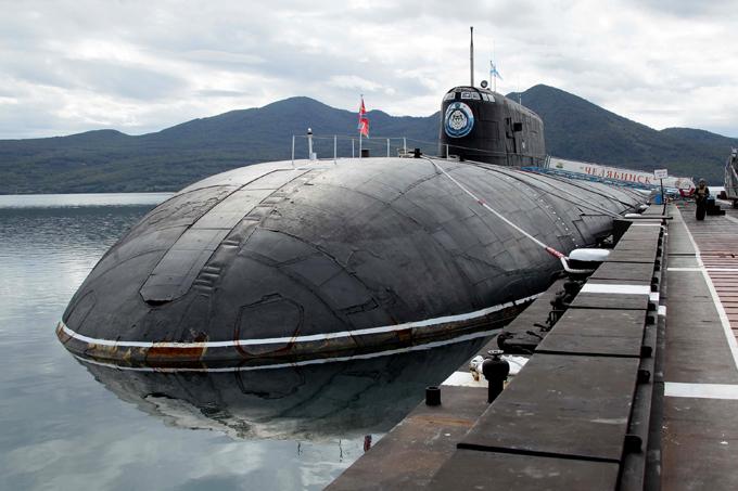Праздничные будни моряков-подводников. ФОТО. 15898.jpeg