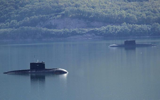 Праздничные будни моряков-подводников. ФОТО. 15900.jpeg
