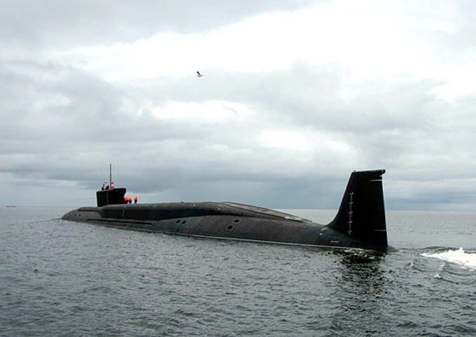 Праздничные будни моряков-подводников. ФОТО. 15903.jpeg
