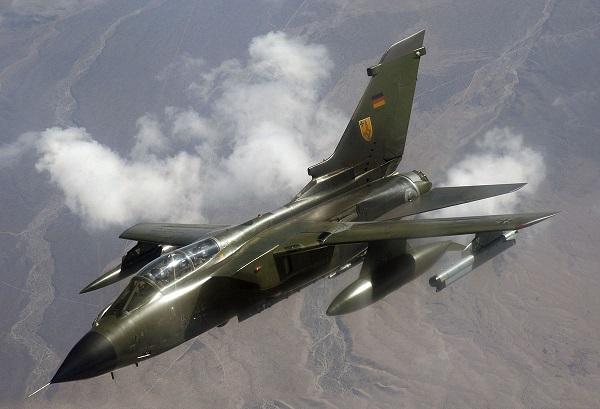 Panavia Tornado. 15910.jpeg
