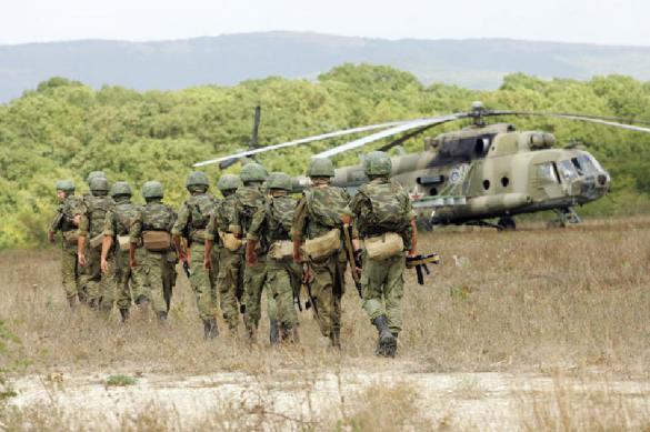 Кто наживается на ремонте российских вертолетов в Афганистане?. 15911.jpeg