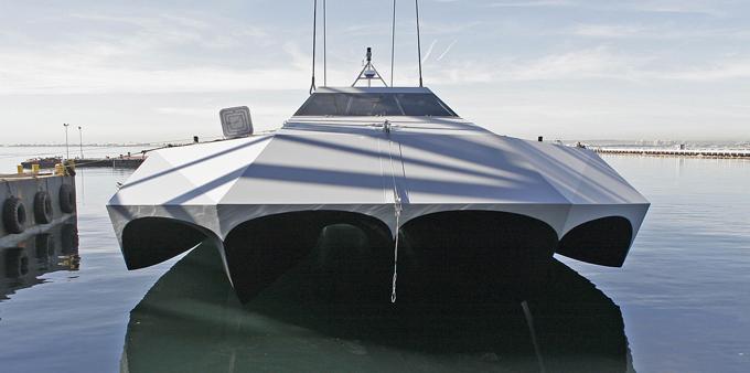 Лодка-невидимка. ФОТО. 14937.jpeg