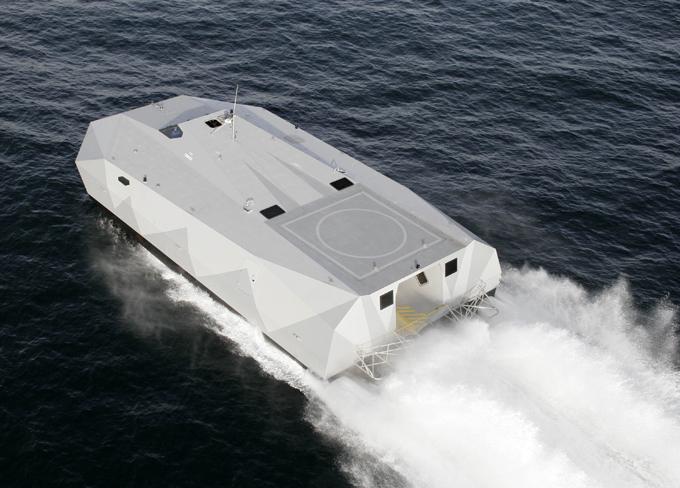 Лодка-невидимка. ФОТО. 14938.jpeg
