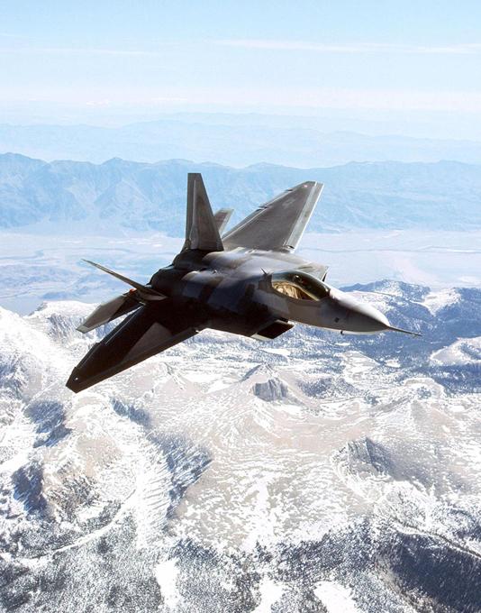 В небе F-22. ФОТО. 14942.jpeg