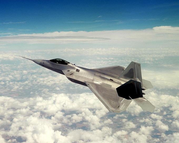 В небе F-22. ФОТО. 14943.jpeg