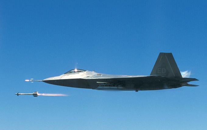 В небе F-22. ФОТО. 14944.jpeg