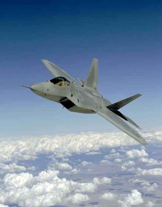 В небе F-22. ФОТО. 14948.jpeg