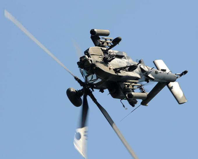 Летающий убийца танков. ФОТО. 14983.jpeg