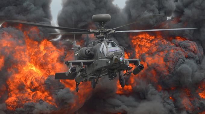 Летающий убийца танков. ФОТО. 14986.jpeg