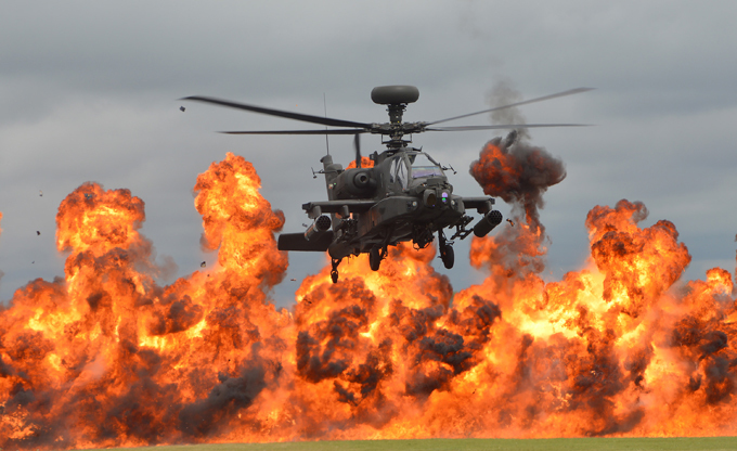 Летающий убийца танков. ФОТО. 14987.jpeg
