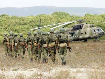 Кто наживается на ремонте российских вертолетов в Афганистане?