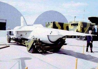 """Удар """"Утконоса"""": как Россия обгоняет США на сверхзвуковых скоростях"""