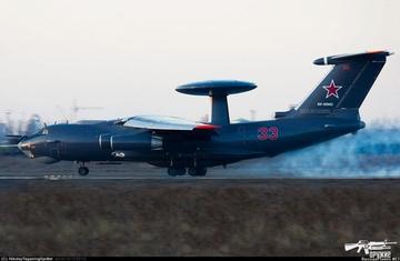 Самый смертоносный русский самолет