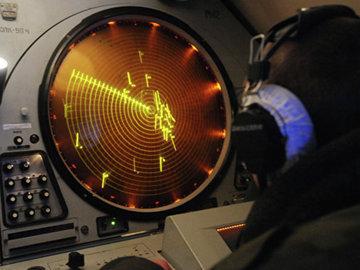 Почему США боятся радиоэлектронной войны. Видео российских приколов над американцами