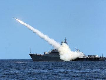 Немцы боятся российскую ракету, а США смеются