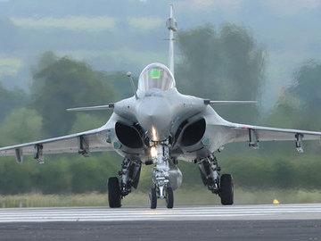 Лучшие военные самолеты. Фото. Комментарии