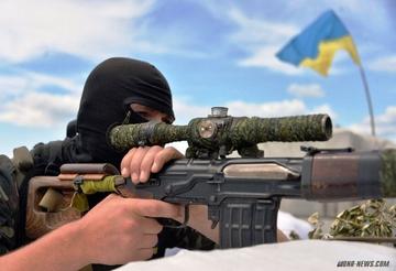 "Убийцы бойцов ""Беркута"" зажгли пожар Майдана"