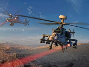 Германия предупреждает: Россия выпустила невиданный гиперзвуковой аппарат