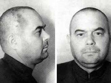 """Великий авантюрист сталинской эпохи. Видео """"батальона оборотней"""""""