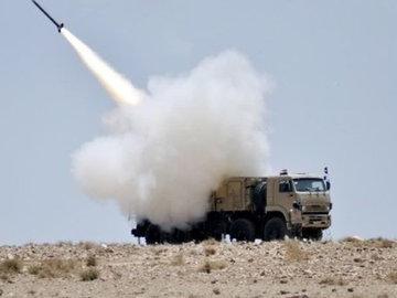Россия разработала ракету-антидрон